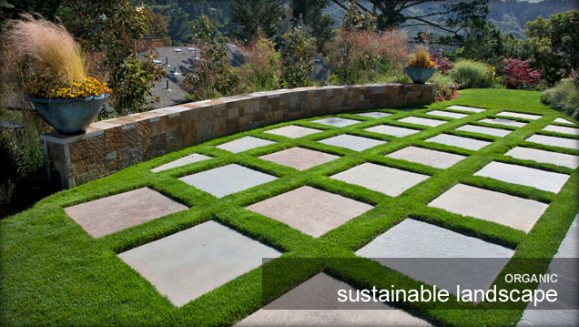 Learn more for Garden design mill valley